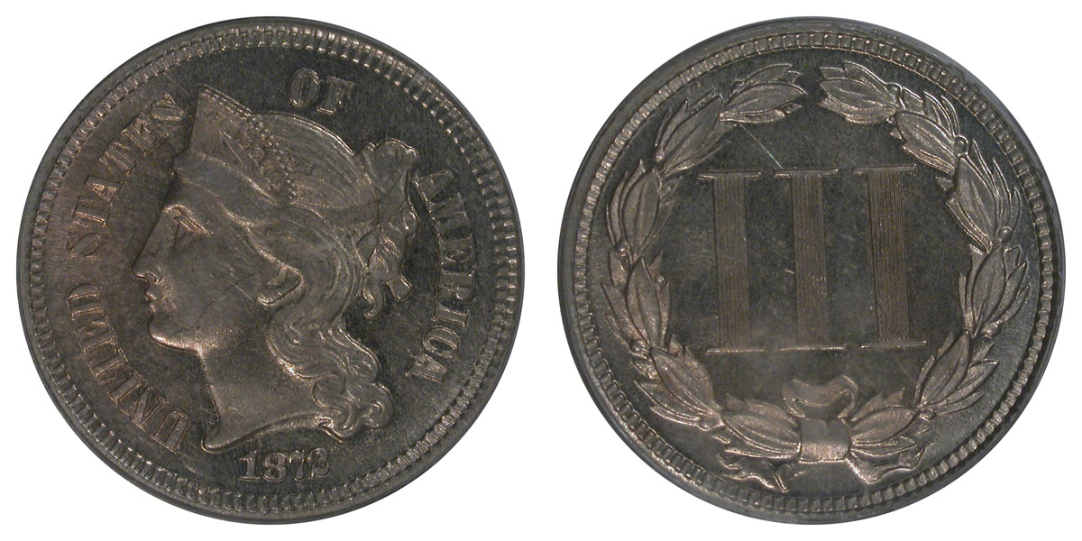 1872-P62