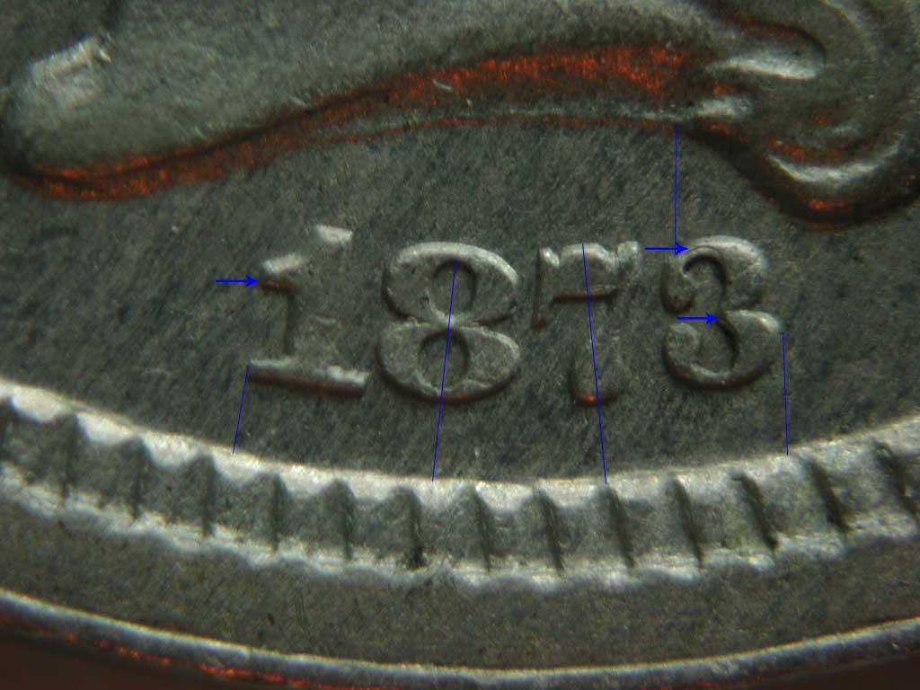 1873-date-area-lines