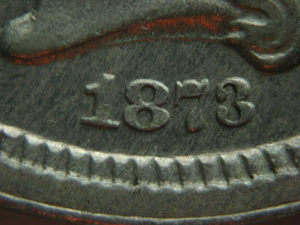 1873-date-area