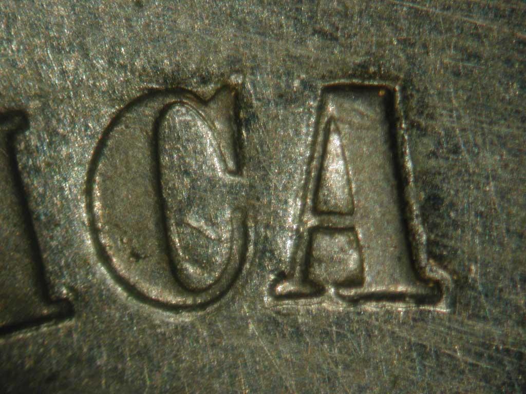 CA-closeup