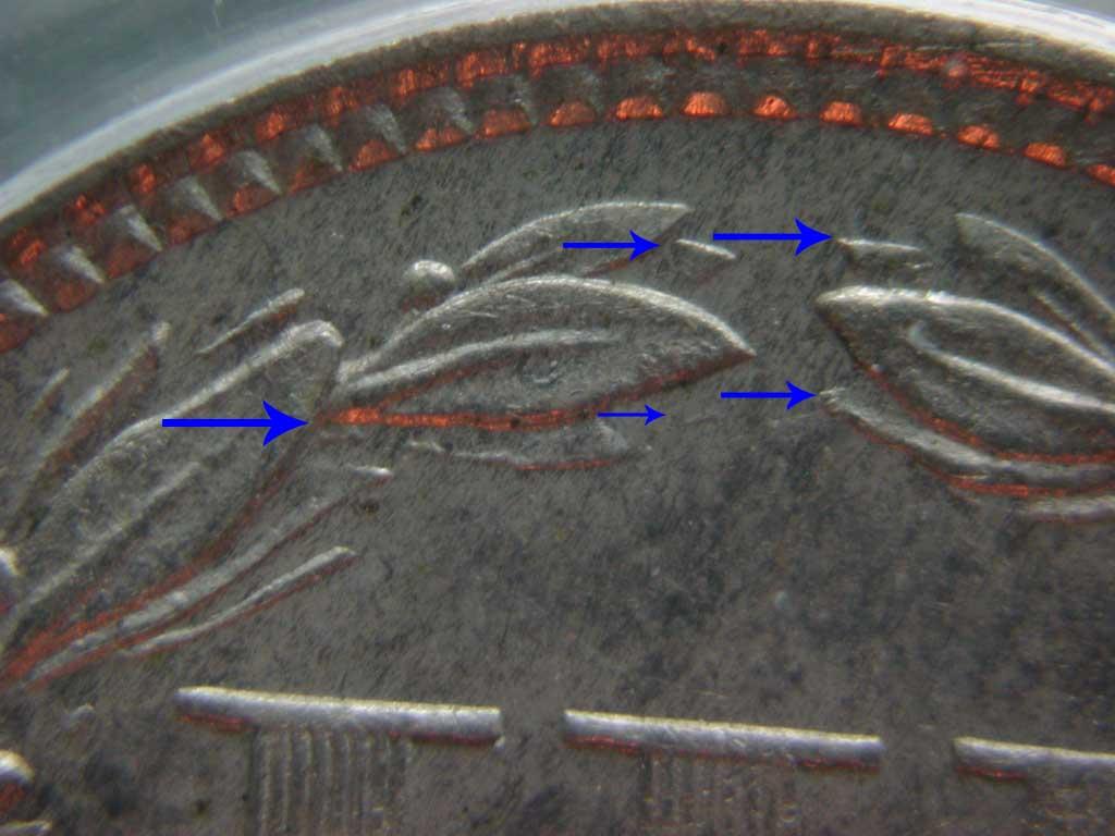 disc-leaf-tips