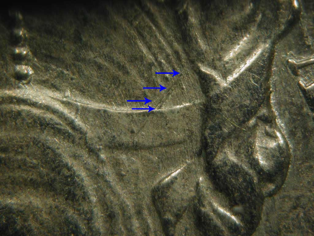 hair-band-line