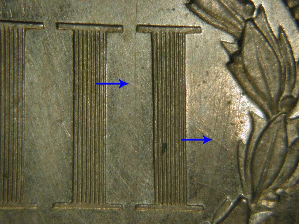 slanted-rev-line